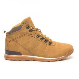 Ανδρικά camel παπούτσια τύπου Hiker