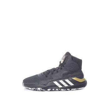adidas Performance – Ανδρικά παπούτσια μπάσκετ adidas PRO BOUNCE 2019 μαύρα