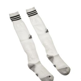 adidas Performance - Ανδρικές κάλτσες adidas Performance ADISOCK 12 λευκές