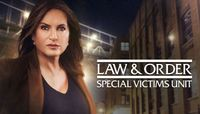 LAW & ORDER: SVU: Season 22, Episode 14: Post-Graduate Psychopath Plot Synopsis, Guest Stars, & Air Date [NBC]