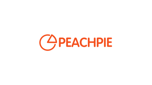 Screenshot for .net developer tool PeachPie.io
