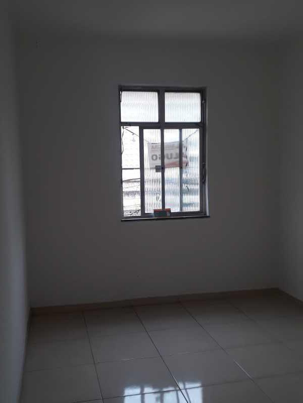 Rio de Janeiro apartamento ALUGUEL Irajá