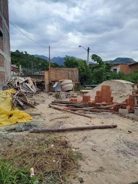 Rio de Janeiro Terreno VENDA Taquara