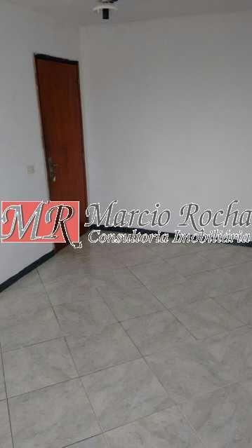 Rio de Janeiro apartamento VENDA Bento Ribeiro
