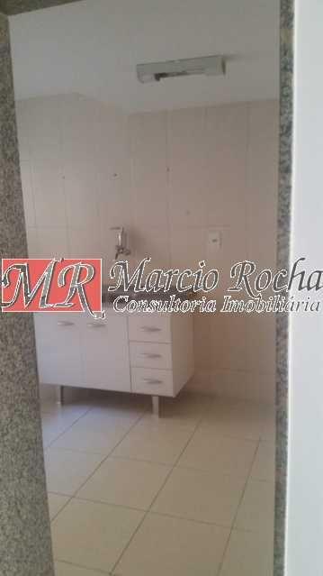Rio de Janeiro casa condominio VENDA Campinho