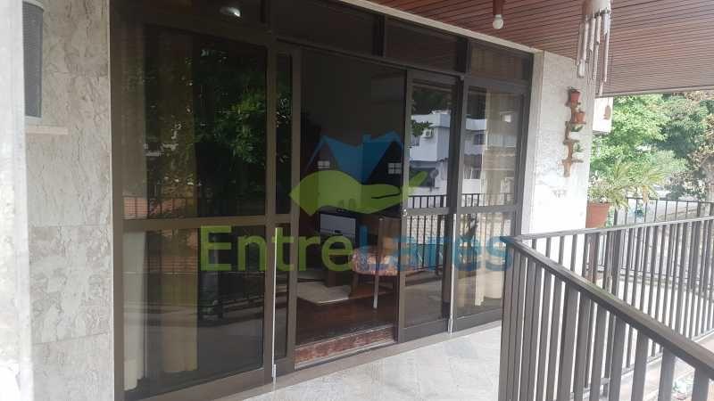 Rio de Janeiro apartamento VENDA Ribeira
