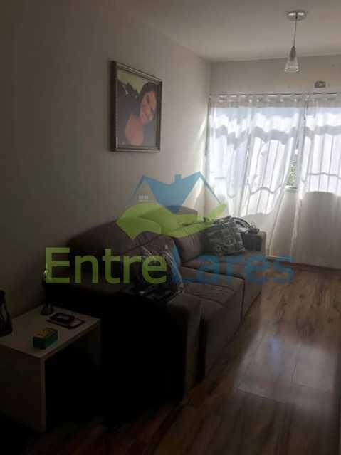 Rio de Janeiro apartamento VENDA Moneró