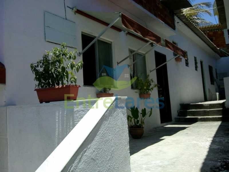 Rio de Janeiro casa VENDA Tauá