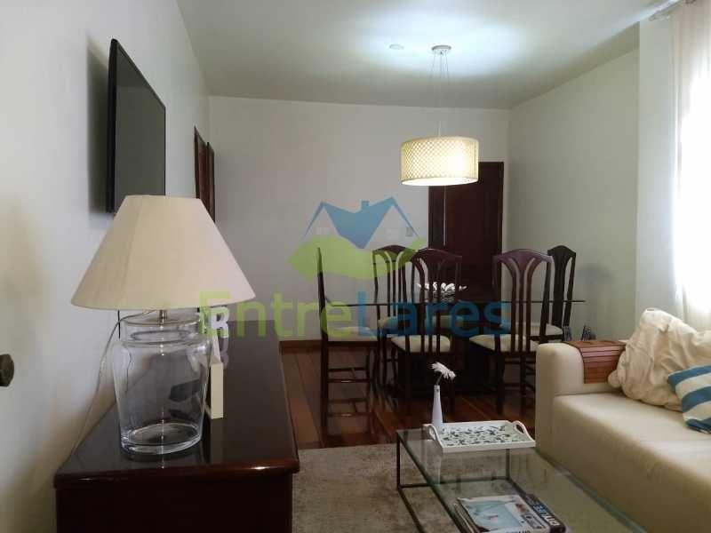 Rio de Janeiro apartamento VENDA Tauá