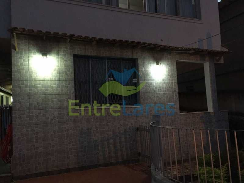 Rio de Janeiro casa VENDA Bancários