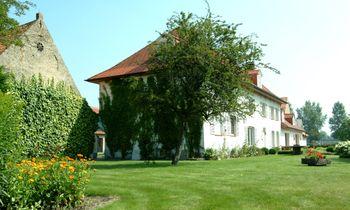 Brugge - Huis / Maison - De Colve - Klaproos