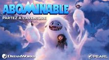 Abominable VF