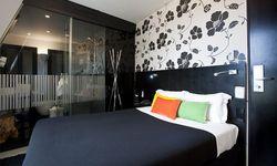 Funchal - Hotel - Funchal Design Hotel