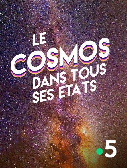 """Resultat de recherche d'images pour """"le cosmos dans tous ses etats le big bang"""""""