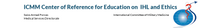 Online Workshop: 10th ICMM Workshop on MME
