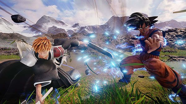 Jump-Force-CBT-JP_09-18-18.jpg