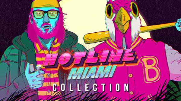 Hotline-Miami-Collection-Switch_08-19-19.jpg