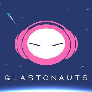 glastonauts-logo