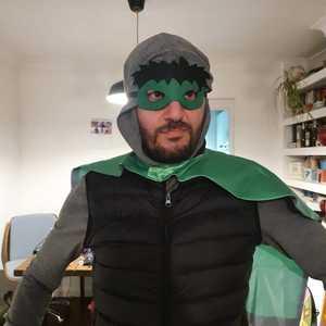 ioannis-superhero