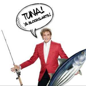 barry-tuna