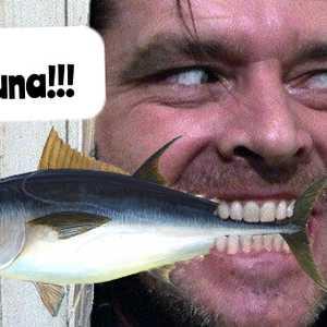 heres-tuna