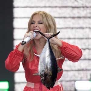 kylie-tuna