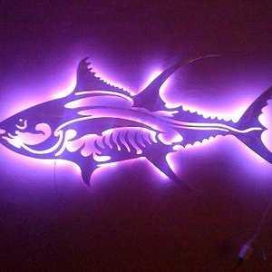 purple-neon-tuna
