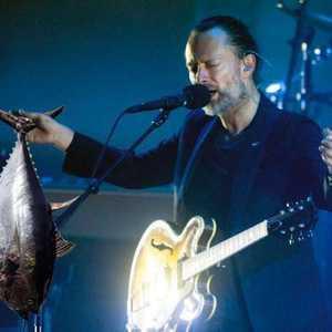 radiohead-tuna