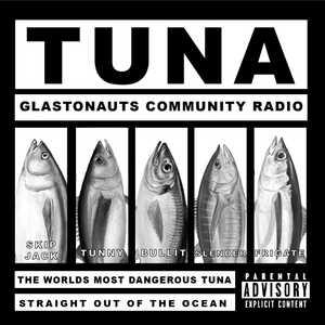 straight-outa-tuna