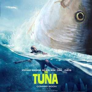 the-meg-tuna
