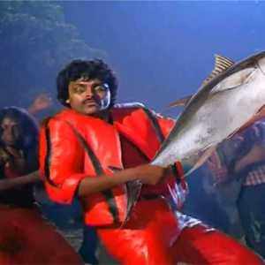 tuna-thriller-ish