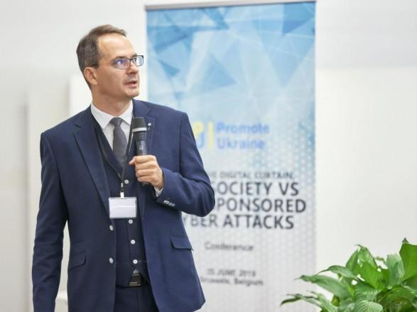 Хрісто Грозєв