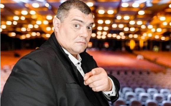 Учасники зустрічі на чолі з Юрієм Корявченковим неодноразово згадують про те, що мають «дах»