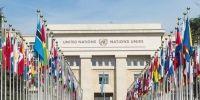 Δολοπλοκίες Βρετανίας στον ΟΗΕ κατά της Κύπρου – Έντονο παρασκήνιο στο Συμβούλιο Ασφαλείας