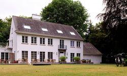 Brugge - Bed&Breakfast - B&B Hof Ter Beuke