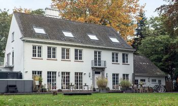 Brugge - Bed & Breakfast - B&B Hof ter Beuke