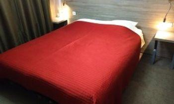 Leuven - Hotel - Hotel Mille Colonnes