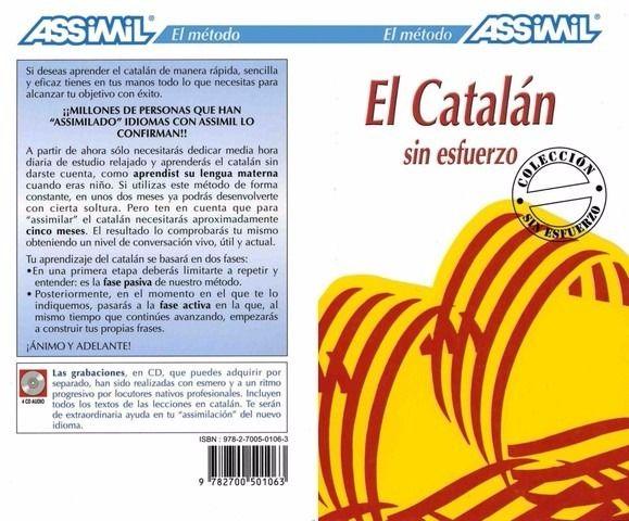 curso-de-catalan-assimil-el-catalan-sin-esfuerzo-D_NQ_NP_765021-MPE26506751182_122017-F.jpg