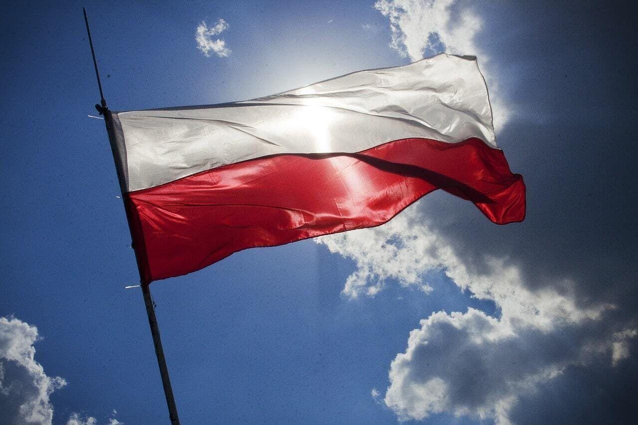 Українці хочуть жити в Польщі