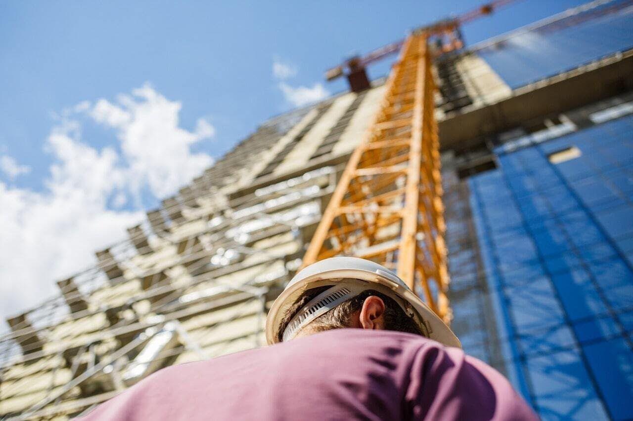 Реформа градостроительства подходит к концу?