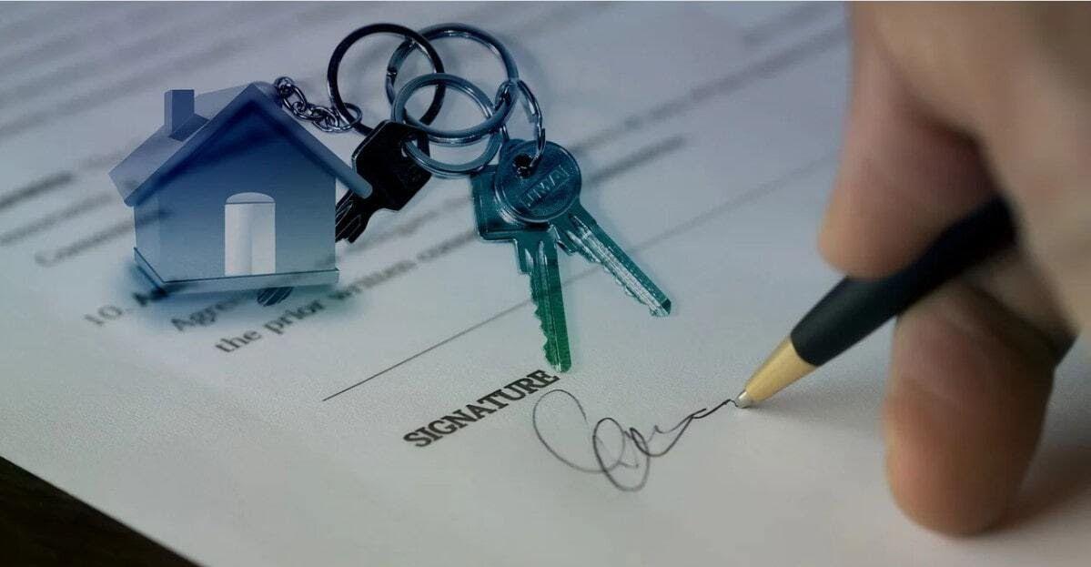 Законопроєкт про захист інвесторів на ринку нерухомості важливий і для банків