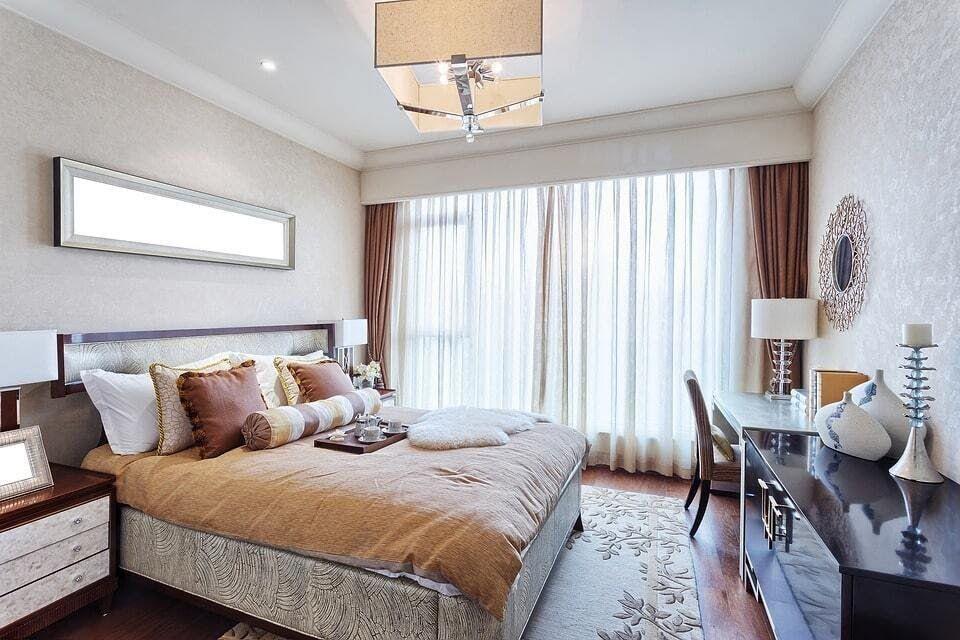 В Госстате рассказали, как изменились цены на квартиры