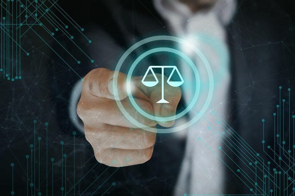 Суд поддержал позицию застройщика