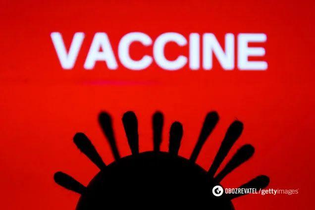 Європа замовила 400 млн доз вакцини від коронавірусу
