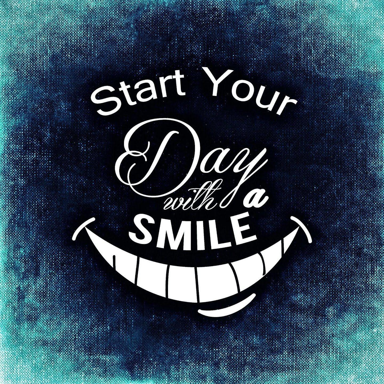 Поздравления с Днем улыбки