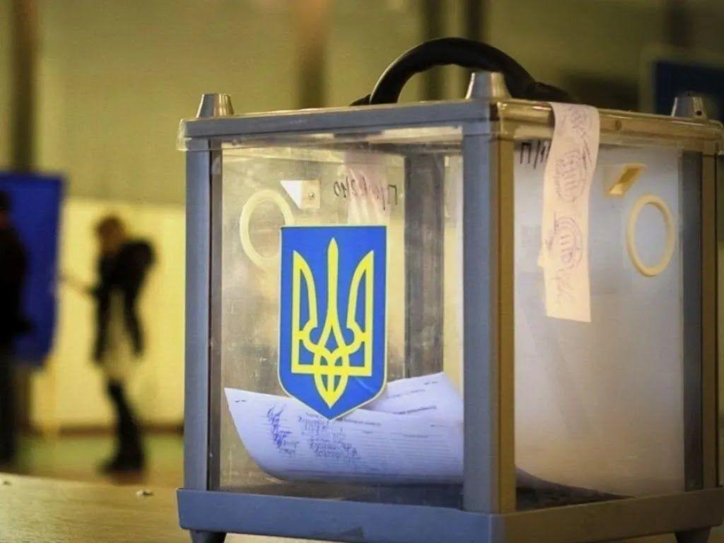 Кандидаты в депутаты воспользовались правом менять место голосования