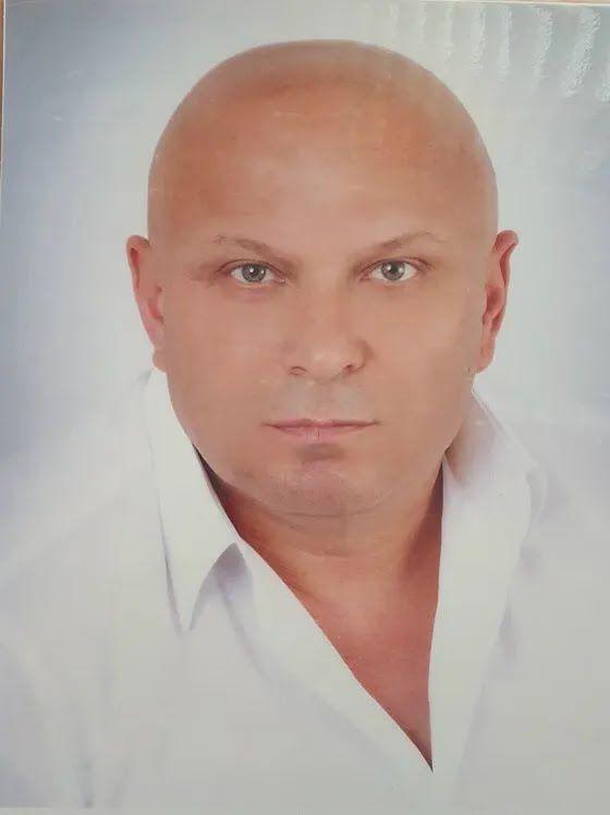 Друзья не могут поверить в смерть Виктора Колодько.