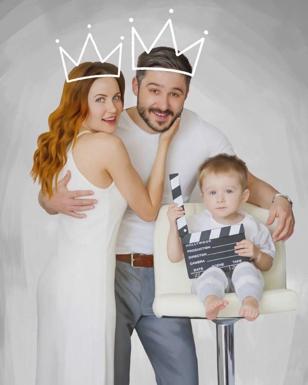 Наталя Денисенко разом зі своєю сім'єю заразилася на коронавірус