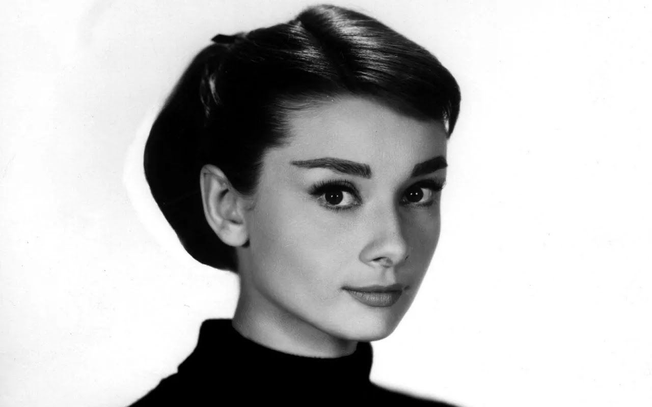 """В сети опубликовали трейлер документального фильма """"Audrey"""""""