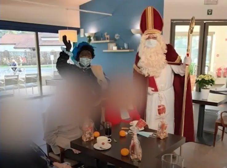 Волонтер в бельгийском городе Мол мог заразить коронавирусом более 120 пенсионеров.